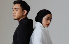 Suami Ayudia Bing Slamet: Gue Pengin Pesannya Sampai Saja Dulu - JPNN.com