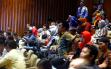 Pasal-pasal di RUU Revisi UU ASN yang Wajib Diketahui Honorer K2