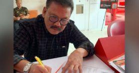 3 Tahap Pembobolan Rekening Bank Milik Ilham Bintang, Modus SIM Swap Fraud