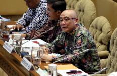 Kepala BKN Ungkap Kendala Penetapan NIP PPPK, Ketahuan Biang Keroknya - JPNN.com