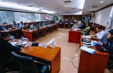 Pansus Papua DPD RI Menggali Permasalahan di Tanah Papua - JPNN.com