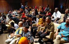 Honorer K2 Tenaga Teknis Berijazah SD-SMP tak Siap Tes PPPK - JPNN.com