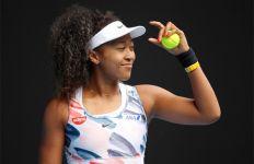Naomi Osaka Mulus ke Babak Kedua Australian Open 2020 - JPNN.com