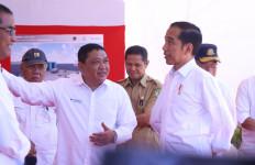Pelindo III Bangun Pelabuhan Multipurpose di Labuan Bajo - JPNN.com