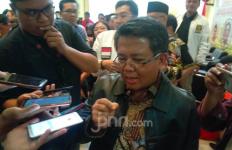 Presiden PKS: Indonesia Masih Masuk Low Trust Society - JPNN.com
