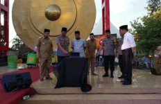 Alat Deteksi Tsunami Karya Siswa Lebih Masuk Akal Dibanding Toa Pemprov DKI - JPNN.com
