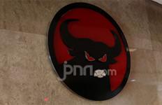 KPK Periksa Pengacara PDI Perjuangan - JPNN.com