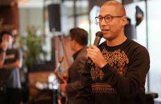 Marcell Siahaan Siapkan Penampilan Spesial di Java Jazz 2020. - JPNN.com