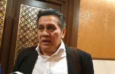 Gusti Sebut Kick-off Liga 1 2020 29 Februari, Piala Presiden? - JPNN.com