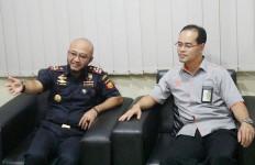 Bea Cukai dan Kantor Pos Malang Diskusikan Peraturan Barang Kiriman - JPNN.com