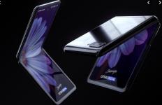 Inilah Prediksi Harga Samsung Galaxy Z Flip - JPNN.com