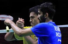 Vito dan Jorji Tembus 16 Besar Thailand Masters 2020 - JPNN.com