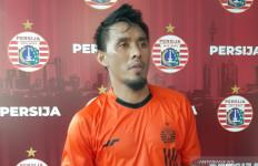 Maman Angap Laga Persija vs Madura United Layaknya Final - JPNN.com