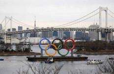 Olimpiade Tokyo 2020 Ditunda, Siapa yang Bertanggung Jawa Urus Tagihan Dana? - JPNN.com