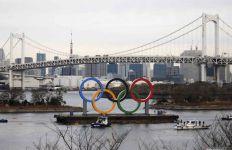 Olimpiade 2020 Jepang Ditunda hingga Akhir Tahun - JPNN.com
