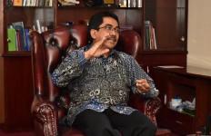 Kominfo Cegah Stunting Lewat Edukasi Risiko Pernikahan Usia Dini - JPNN.com