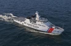 Militer Malaysia Mengaku Berkomitmen Melindungi WNI di Perairan Sabah - JPNN.com