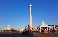 Indonesia Dicoret dari Daftar Negara Berkambang, Ini Dampak Buruknya - JPNN.com