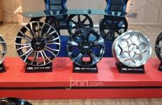 Kiat Memilih dan Membedakan Material Pelek Mobil - JPNN.com