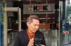 RJ Lino Siap Hadapi KPK - JPNN.com