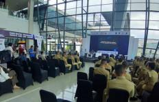 Perhimpunan Profesi Pilot Terus Kampanyekan Keselamatan Penerbangan di Indonesia - JPNN.com