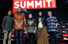 Danone Indonesia Ajak Generasi Muda Terlibat Aktif Mencapai Target SDGs - JPNN.com