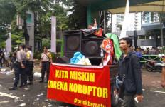 Penyanyi Dangdut Bilang, Tanjung Priok Sekarang Sudah Lebih Humanis - JPNN.com