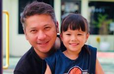 Gading Marten Bawa Gempi Pindah ke Bali? - JPNN.com