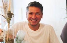 Gading Marten Ikhlas Gisel Menikah dengan Wijin - JPNN.com
