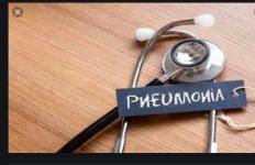Simak! Ini Ciri-Ciri Umum Penyakit Pneumonia yang Disebabkan Virus Corona - JPNN.com