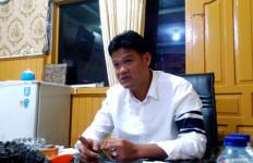 Amiruddin Terancam Hukuman Mati - JPNN.com