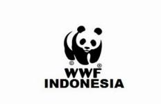 KLHK Akhiri Kerja Sama dengan WWF Indonesia - JPNN.com