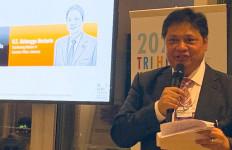 Dorong Sektor Pariwisata, Pemerintah Gelontorkan Dana Rp 72 Miliar untuk Jasa Influencer - JPNN.com