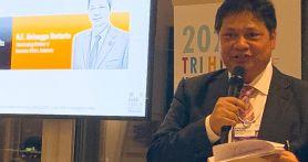 Dorong Sektor Pariwisata, Pemerintah Gelontorkan Dana Rp 72 Miliar untuk Jasa Influencer