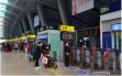 Merebak Wabah Virus Corona, 12 Mahasiswa Unesa Surabaya Terisolasi di Wuhan China