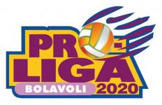 Proliga 2020: Jakarta Pertamina Energi Taklukkan Juara Bertahan di Laga Perdana - JPNN.com