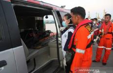 Info Terbaru dari Polisi Soal Kasus Kapal TKI Ilegal yang Tenggelam di Rupat - JPNN.com