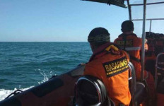 Kapal Pengangkut 20 TKI Tenggelam, 10 Orang Selamat, Sisanya Hilang - JPNN.com