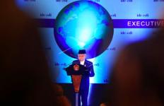 Wapres Ma'ruf Amin: Solusi Militer Tak Sepenuhnya Mengatasi Konflik - JPNN.com
