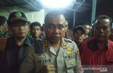Menurut Kapolrestabes Medan, Bukan Hanya Masjid yang Diserang - JPNN.com