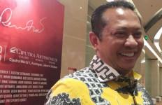 Bamsoet: Lakon Panembahan Reso Masih Relevan - JPNN.com