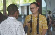 Besok, Partai Golkar Gelar Perayaan Natal Nasional di Labuan Bajo - JPNN.com