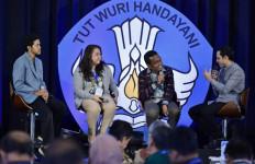 UGM Siap Menjalankan Kebijakan Kampus Merdeka - JPNN.com