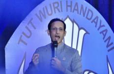 Tentang Kampus Merdeka: Mahasiswa Magang 3 Semester - JPNN.com