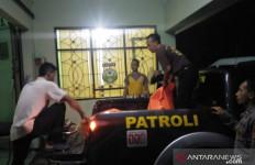 Pelajar SMP Ditemukan Tewas Mengenaskan di Dasar Jurang - JPNN.com