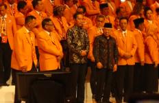 Mimpi Besar Jokowi untuk Membuat Ibu Kota Baru jadi Green City - JPNN.com