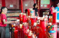 Ramalan Tentang Karier, Cinta, dan Pekerjaan untuk Shio Tikus 2020 - JPNN.com