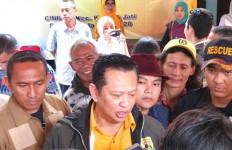 MPR Mendukung Langkah Menlu Retno Jalin Kerja Sama Hadapi Wabah Corona - JPNN.com