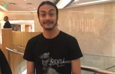 Dimaz Andrean Nilai Panembahan Reso Berhasil Sedot Perhatian Milenial - JPNN.com