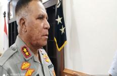 KKB di Intan Jaya Nyata, Melakukan Kekerasan Secara Masif - JPNN.com